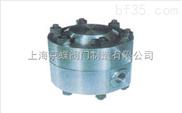 CS69Y-160I高温高压圆盘式疏水阀,高温高压圆盘式疏水阀