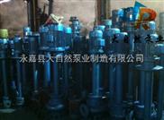 供应YW150-200-30-37耐腐蚀液下排污泵 yw液下式排污泵 yw型液下排污泵