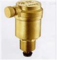 黄铜自动排气阀,进口,上海,阀门,价格,参数