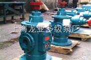 供应螺杆式油泵