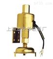 供应电磁油泵