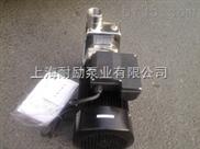 25GBZ6-18-手提式不锈钢自吸泵 小型自吸泵
