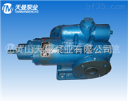 SMH210R54E6.7W23三螺杆泵_SMH210R54点火油泵