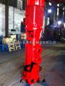 供应XBD3.2/8.3.5-65DL×2消防泵机组 消防泵参数 消防泵流量