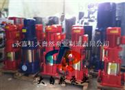 供应XBD10.5/5-(I)50×7isg型管道消防泵 强自吸消防泵 自吸消防泵