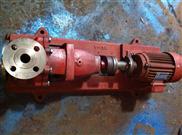 离心泵,IS单级单吸离心泵,农业及城市供水离心泵,节能泵,离心泵首选