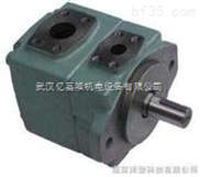 PV2R3-94-F-RAA-31日本YUKEN油研油泵