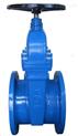 IS125-100-250單吸單級離心泵