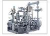 肯富来水泵2BW7系列液环压缩机?#21830;?#35013;置