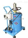 定量气动黄油加油泵TI620高压