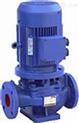 湖南多級離心泵,DG85-80*6型次高壓多級離心泵