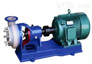 湖南多級離心泵,DG85-80*4型次高壓多級離心泵