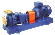离心泵-BA系列单级单吸悬臂式离心泵