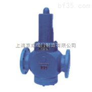 Y416X型直接作用彈簧薄膜式減壓閥 ,減壓閥