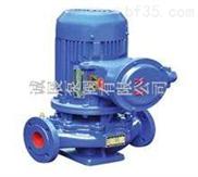 诚展泵阀全年生产YG防爆管道离心油泵