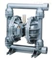 【供应】SANDPIPER胜佰德气动隔膜泵,胜佰德浆糊隔膜泵。