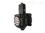 ANSON液压油泵华东代理,安颂叶片泵