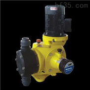 意大利seko AKS計量泵|電磁加藥泵|加藥計量泵