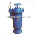 CARX-Ⅱ復合式排氣閥