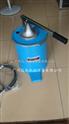 供應黃油泵 日本YAMADA黃油泵