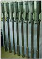 气动浆料泵,柱塞式气动泵