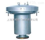 GYA系列液压式安全阀 ,安全阀