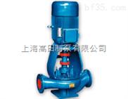 专业高质量管道离心泵