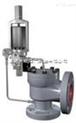 美標先導式安全閥 美標安全閥 Ax46F先導式安全閥,安全閥