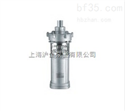 WQ潛水泵,QW潛水泵