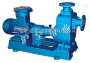 小型自吸泵,螺杆自吸泵,,化工离心泵