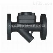 CS46H、CS16H-膜盒式蒸汽疏水阀     疏水阀