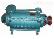D型卧式多级离心泵,DM矿用耐磨多级泵,DG锅炉给水多级泵
