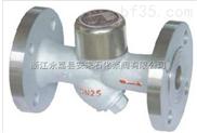 CS49W圆盘式法兰蒸汽疏水阀