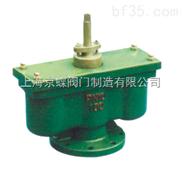 QB2-10雙口排氣閥;排氣閥