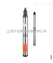 井用潜水电泵,QJ井用潜水电泵,微型深井泵