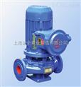 管道油泵,立式管道油泵,管道输油泵