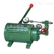 手搖油泵(站用),燃氣專用閥門