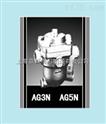 空气疏水阀AG3N AG5N 疏水阀