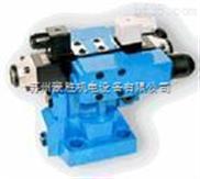 北京华德型电磁比例换向阀4WRA10W10-10B/24NZ4/V