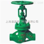 焊接真空截止閥作用,原理,規格-【上海潘溪閥門制造有限公司】