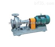 65-50-180-供应节能热油泵 船用热油泵 wry65-50-180
