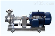 80-50-180-武進熱油泵 船用熱油泵 微型熱油泵wry80-50-180