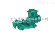 KCB-55上海齒輪式輸油泵,齒輪油泵參數,帶安全閥齒輪泵