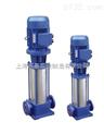 25GDL4-11*6立式多级离心泵报价,批发专卖多级泵厂商