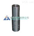 CNG焊接高壓異徑接頭