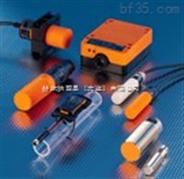 优势供应IFM接近传感器—德国赫尔纳(大连)公司
