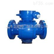 Q347F/H鍛鋼高壓球閥  鍛鋼球閥