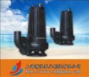 排污泵,AS排污泵,排污泵型号,排污泵价格