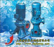 排污泵,LW直立式排污泵,排污泵型号,排污泵控制箱