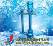 YW双管液下排污泵